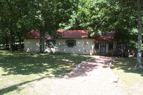 Photo of 14 Redbud Ridge Rd N, Sugar Tree, TN 38380