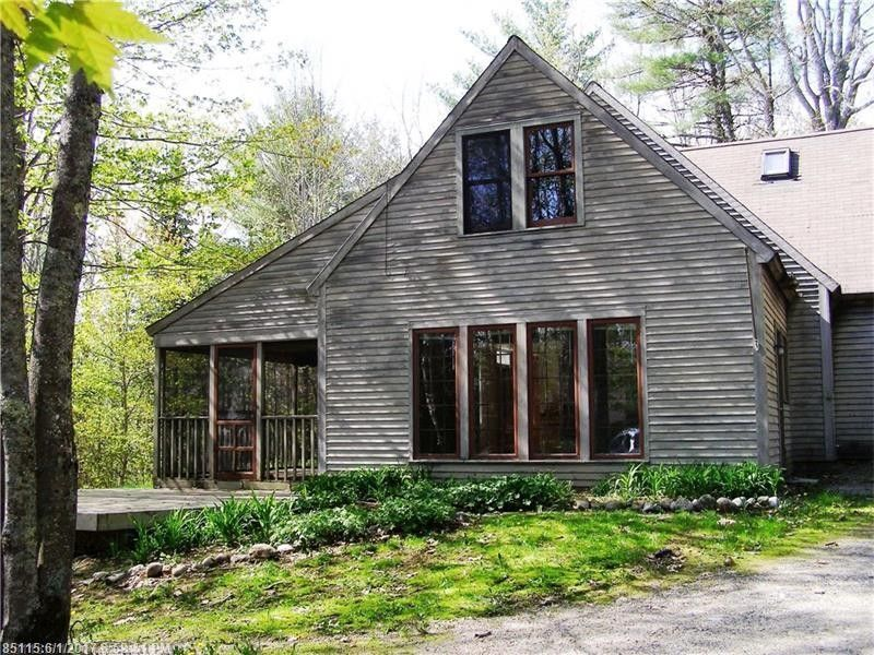 meet nobleboro singles For sale - 28 palmer hill rd, nobleboro, me - $275,000 view details, map and photos of this single family property with 3 bedrooms and 2 total baths mls# 1341973.