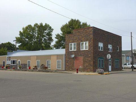 502 Park St, Freeborn, MN 56032