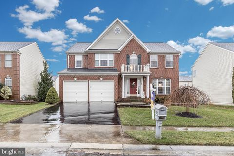 Photo of 5005 Forge Haven Dr, Perry Hall, MD 21128