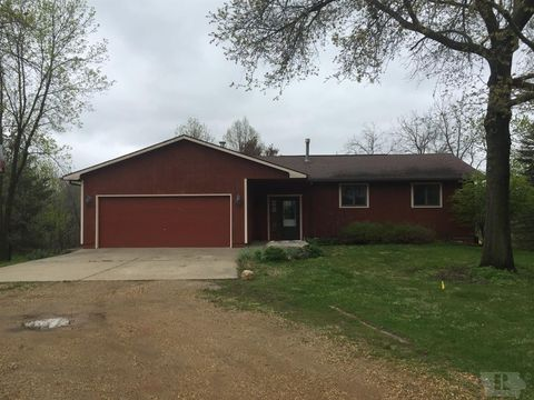 211 North St, Coon Rapids, IA 50058