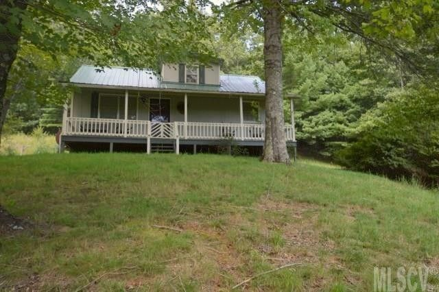 collettsville singles Garage with plenty | view 28 photos of this 4 bed, 3 bath, 2,027 sq ft single family home at 3440 collettsville rd, lenoir, nc 28645 on sale now for $173,900.
