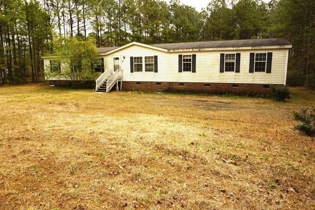 176 King Estates Rd, Jacksonville, NC 28540