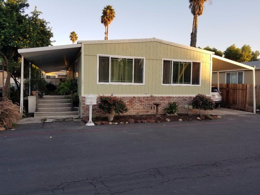 3637 Snell Ave Spc 191, San Jose, CA 95136 - realtor.com®