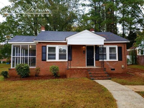 Photo of 143 Loomis St, Chester, SC 29706