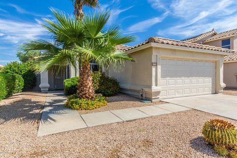 Photo of 7442 W Louise Dr, Glendale, AZ 85310
