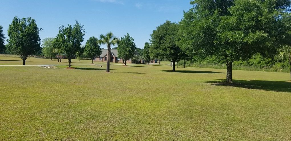 4424 Us Highway 82 W, Ty Ty, GA 31795 - Recently Sold Land & Sold  Properties - realtor.com®