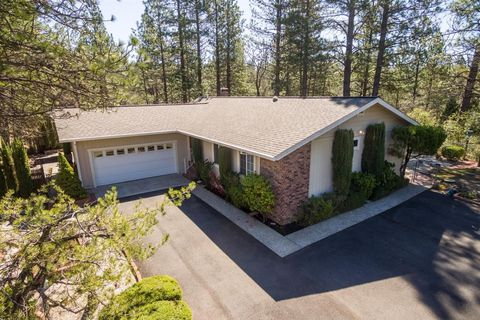 Photo of 1249 Sandra Cir, Placerville, CA 95667