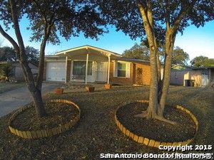 Holmes High School in San Antonio, TX - realtor com®