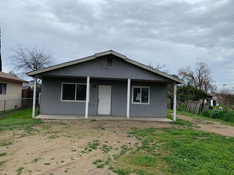 Photo of 362 S Evans Rd, Tipton, CA 93272