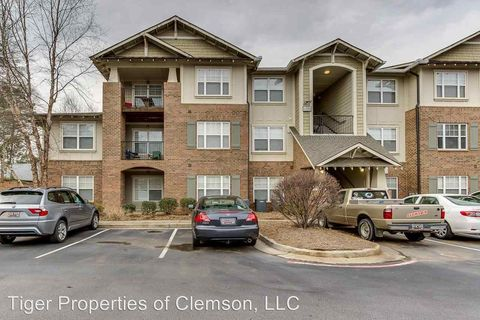 Photo of 833 Old Greenville Hwy Apt 932, Clemson, SC 29631