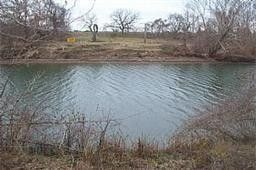 Photo of River Plant Rd, Altair, TX 77412