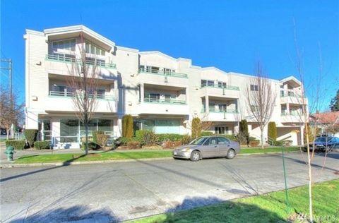 6300 32nd Ave Nw Apt 105, Seattle, WA 98107