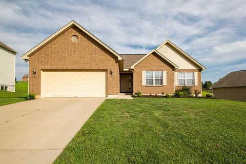 10667 Sinclair Dr, Independence, KY 41051