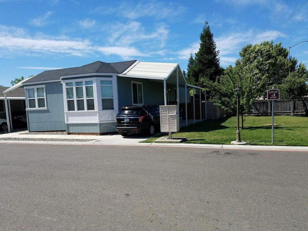 8476 W Stockton Blvd Spc 1, Elk Grove, CA 95758