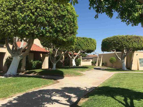 vista del valle real estate homes for sale in vista del valle yuma az
