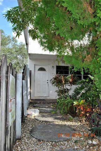 Photo of 1470 Ne 151st St Apt 101, North Miami Beach, FL 33162