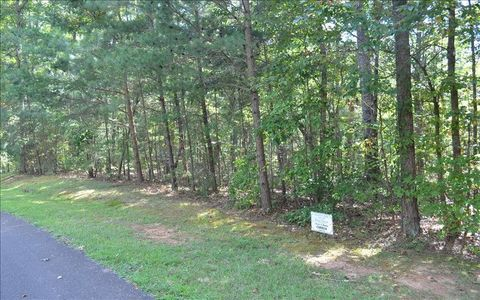 133 Deer Walk Trl Talking Rock GA 30175