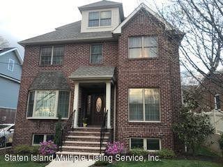 Photo of 143 Lawrence Ave, Staten Island, NY 10310