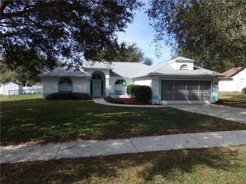 Photo of 36615 Jean Dr, Grand Island, FL 32735