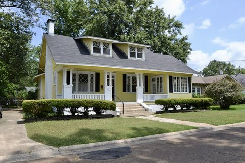 houses for sale in greenwood indiana ekenasfiber johnhenriksson se u2022 rh ekenasfiber johnhenriksson se