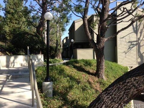 15760 Midwood Dr Unit 2, Granada Hills, CA 91344