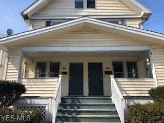 Photo of 164 Westwood Ave, Akron, OH 44302