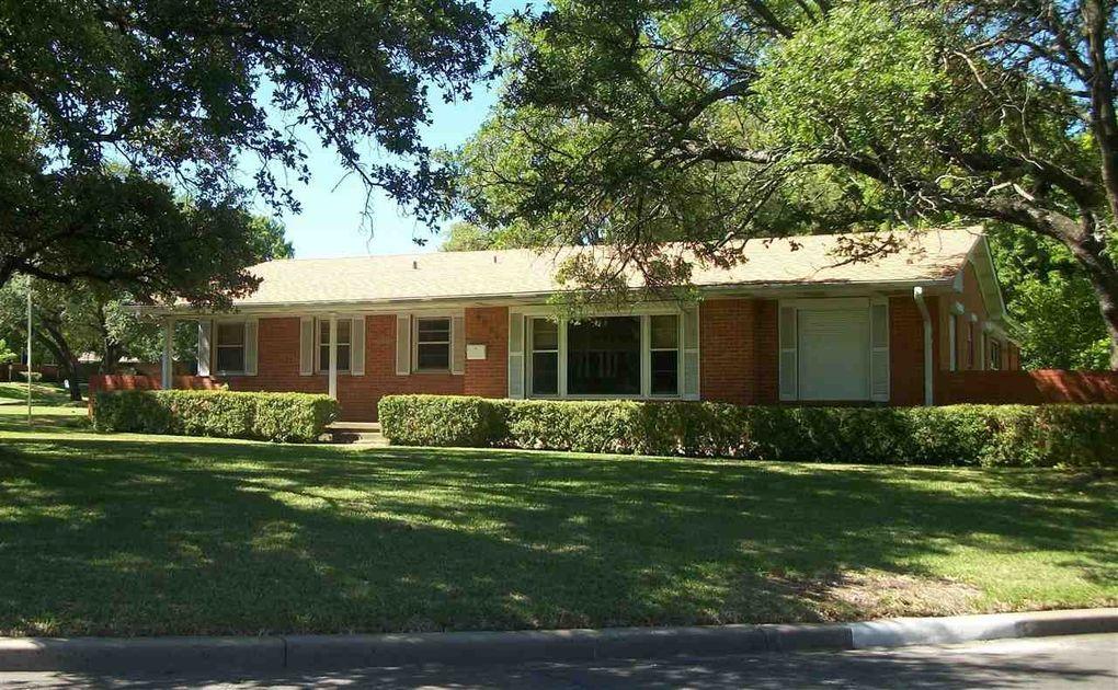 Installment loans online texas photo 5