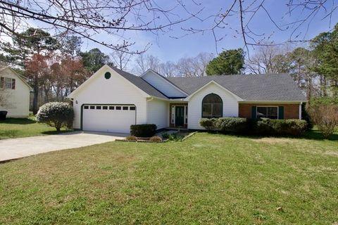 Hampton Ga Real Estate Hampton Homes For Sale Realtorcom