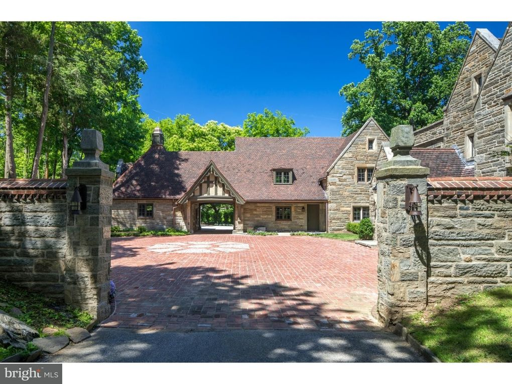 Wayne County Real Property Records