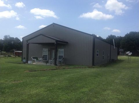 Photo of 2555 Six Mile Board Rd, Belvidere, TN 37306