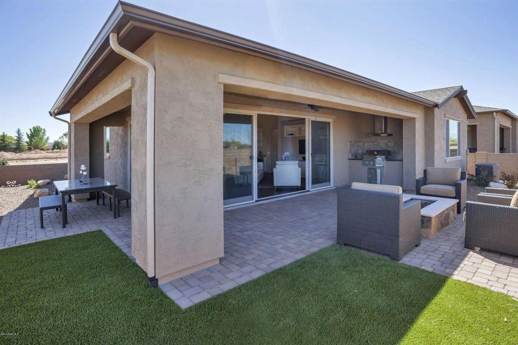 7702 E Lavender Loop, Prescott Valley, AZ 86315