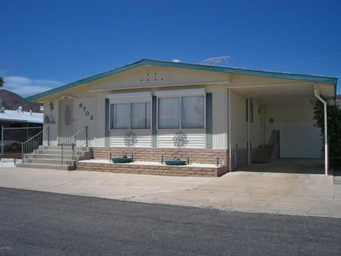page 12 tucson mobile homes and manufactured homes for sale tucson az mobile mfd real