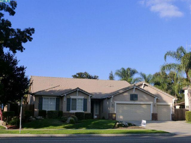 4744 W Ferguson Ave, Visalia, CA 93291 - Home For Sale ...