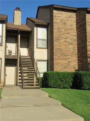 2106 Horizon Trl Apt 3722  Arlington  TX 76011611 E Lamar Blvd  Arlington  TX 76011   realtor com . 3 Bedroom Apartments In Arlington Tx 76011. Home Design Ideas