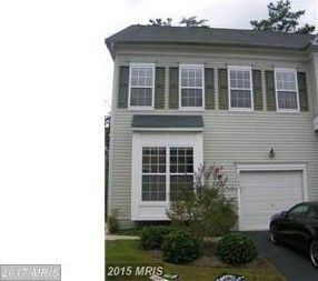 23435 Aster Way, California, MD 20619