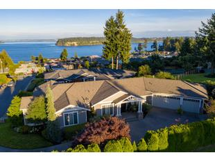 <div>3022 Magnolia Ln</div><div>Gig Harbor, Washington 98335</div>