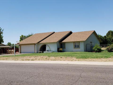 Photo of 5410 W Tierra Buena Ln, Glendale, AZ 85306