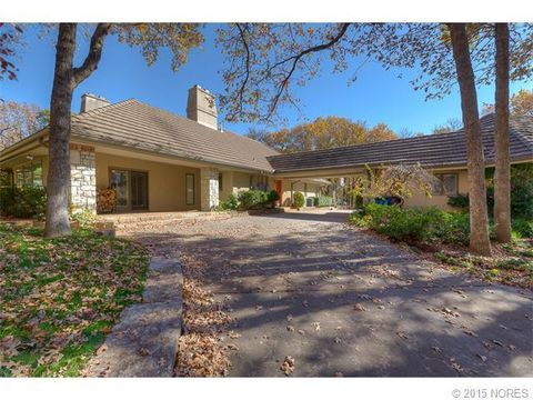 Page 3 Tulsa Ok Real Estate Homes For Sale: new homes tulsa area