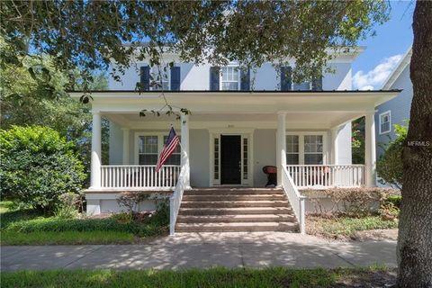4351 Fox St  Orlando  FL 32814. Orlando  FL 5 Bedroom Homes for Sale   realtor com