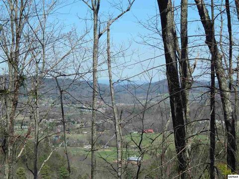 Sevierville tn real estate and homes for sale