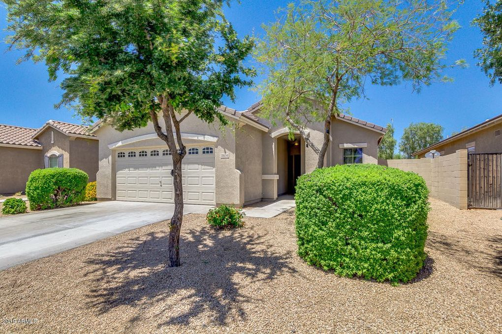 11634 W Mountain View Dr, Avondale, AZ 85323