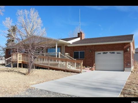 Loa ut real estate loa homes for sale realtor brokered by boulder mountain realty inc 13 265000 loa ut 84747 house for sale sciox Gallery