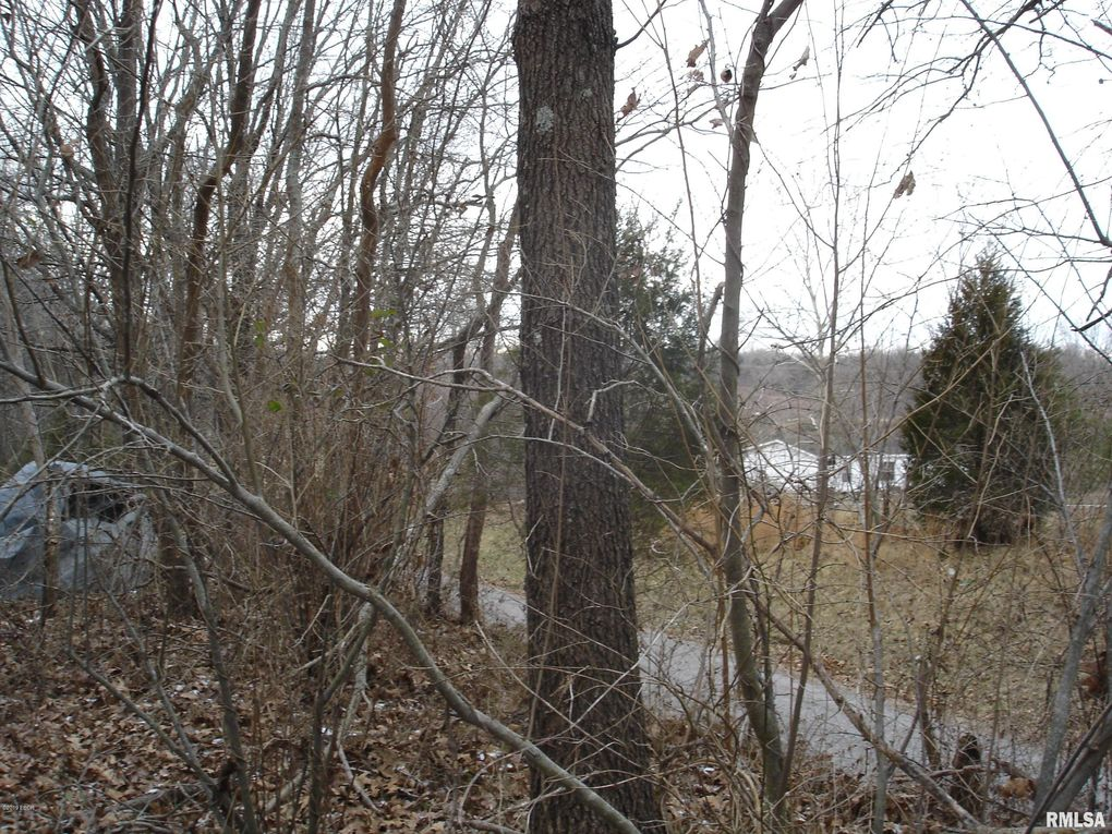 Stonefort Creal Springs, IL 62922