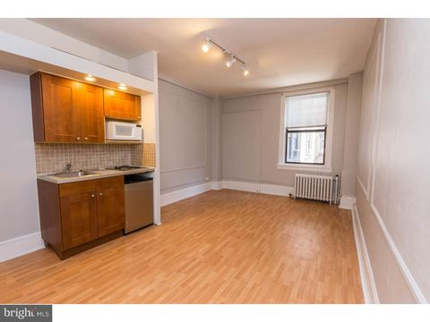 center city east philadelphia pa apartments for rent