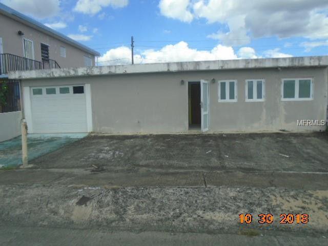 E-25 San Andres, Caguas, PR 00725