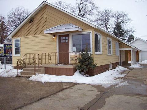 481 Orchard St Unit 1, Antioch, IL 60002