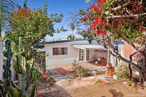 1261 Orkney Ln, Cardiff By the Sea, CA 92007