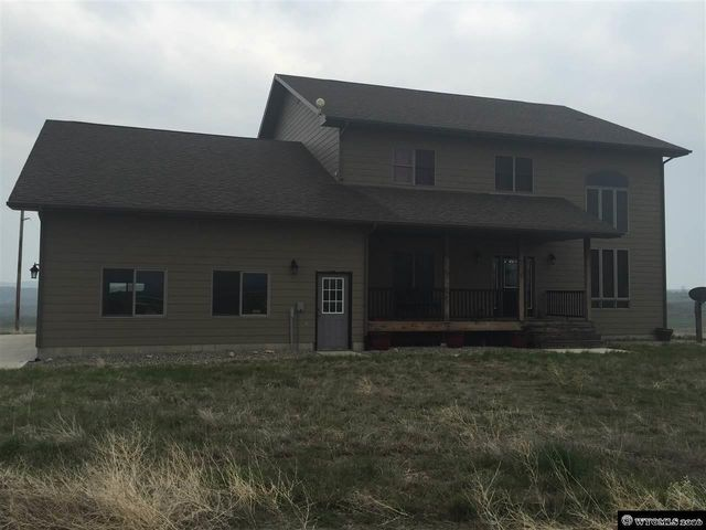 33 Iiams Rd_Lander_WY_82520_M72356 26537 on Lander Wyoming Real Estate For Sale