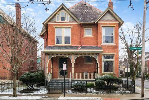 43205 real estate homes for sale realtor com rh realtor com